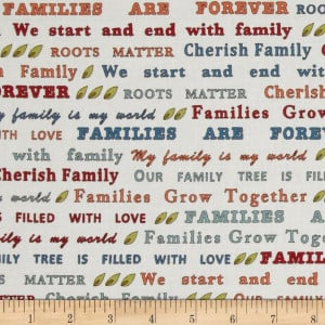 Family Tree Sayings Moda family tree family