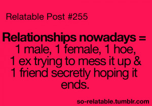 true story,teen quotes,funny quotes,relatable,so relatable,relatable ...