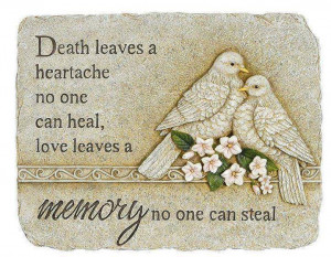 sympathy quotes for loss of mother in spanish