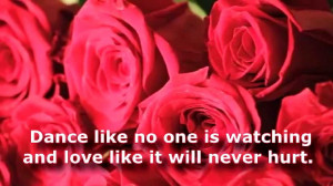 Beautiful Love Quotes For Her Cool Maxresdefaultjpg Wallpaper