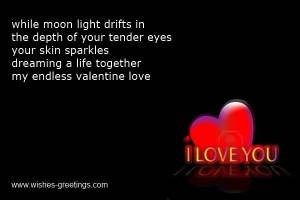 love_valentine-friendship-quotes.jpg