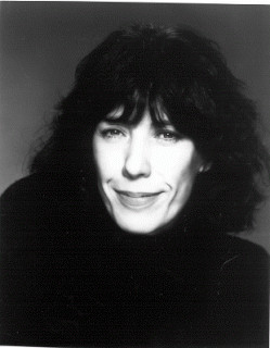 Lily_Tomlin.png