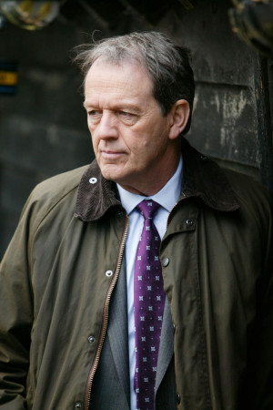 Kevin Whately -