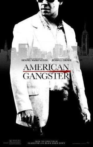 american-gangster-photo.jpg
