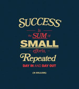 Be Positive: Let Employee Motivation be Inspiring!