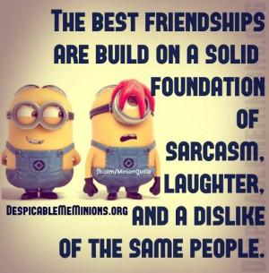 Minion-friends.jpg