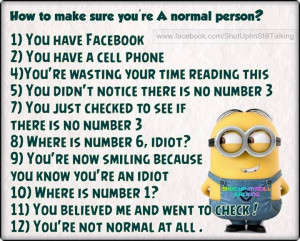 167692-How-To-Make-Sure-You-Are-A-Normal-Person.jpg