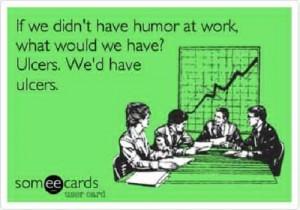 250 Funniest Nursing Quotes and eCards (Part 3)