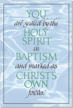 quotes baptism quotes baptism scrapbook pages http store ...