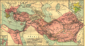 Alexander-the-Great-empire-1.jpg