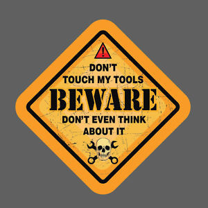 ... funny warning signs funny jokes videos quotes and pictures online