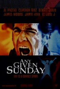 al pacino any given sunday quotes quotesgram