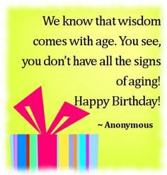 funny birthday quotes for male boss Funny Birthday Quotes for Male ...