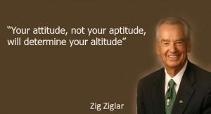 ... quotes from zig ziglar favorite zig ziglar quotes zig ziglar quotes