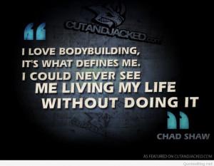 bodybuilding-motivational-quotes-tumblrstrength-0-1024x768