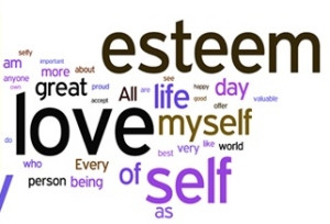 Steps to Raise Your Self Esteem – Improve Your Self Esteem With a ...