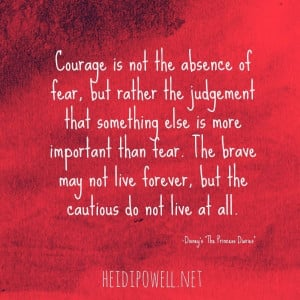 quotes-courage
