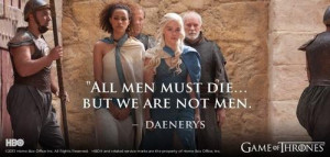 game of thrones quotes khaleesi game of thrones
