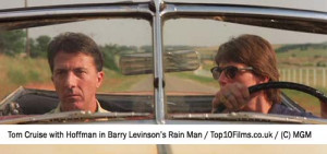 Quotes Rain Man ~ Quiz: Can you complete these 10 quotes from Tom ...