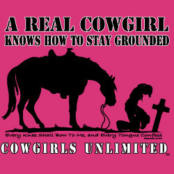 Cowgirl Faith Quotes http://cowboy store.com/gallery.php?subcat ...