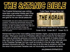 Satanic Bible Commandments Satanic bible commandments