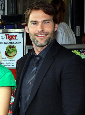 seann-william-scott.jpg