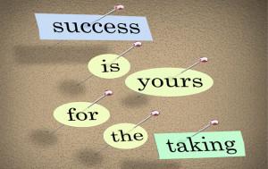 Secrets of Successful Learning