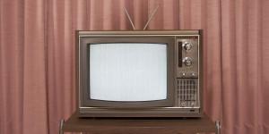 OLD-TV-facebook.jpg