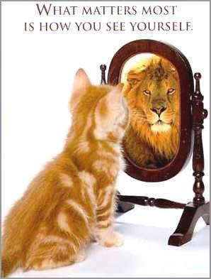 National Self-Improvement Month