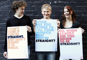 ... transgendered lgbt pride quotes art straight self acceptance love