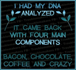 ... my DNA analyzed funny quotes quote lol funny quote funny quotes humor