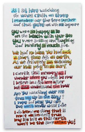 Creativity Heals: The Power of the Written Word | Creating ...