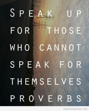 speak-up-quotes-faith-bible--.png?1394872193