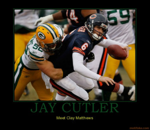 Funny Chicago Bears Vs Green Bay Packers