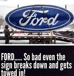 ... funny funny funny ford suck country things ford jokes country girls
