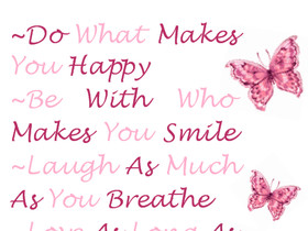 pink love quotes photo: Pink Love Quotes Love_Sayings_happiness-quotes ...