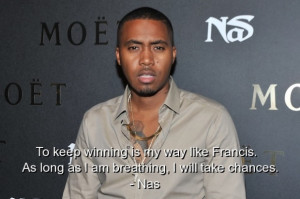 nas quotes rapper source http quoteimg com nas life is good quotes 2