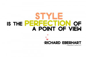 Fashion-quotes-sayings-inspiring-richard-eberhart-style_large