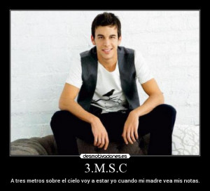 Related Pictures mario casas jpg
