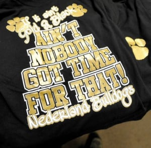 high school football t shirt designs one of several t shirts on
