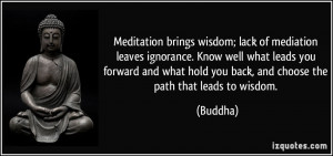 ignorance quotes buddha ignorance is the curse of god