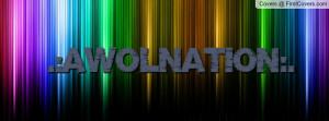 awolnation-111422.jpg?i