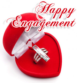 engagement-ring-card 2014 latest
