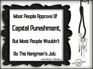 anti capital punishment quotes graphics pictures