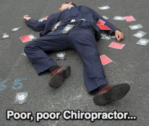 ... pages for kidsdebbie miller chiropractichalloween chiropractic sayings