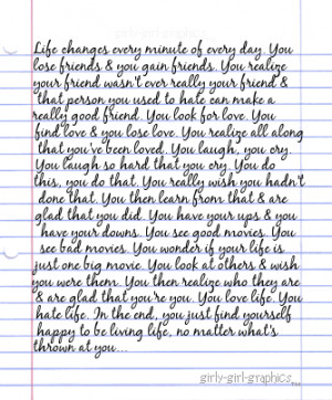 love-you-quotes.png