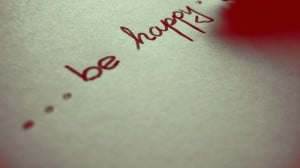 Be Happy Love Quotes For Facebook Timeline Cover 1366×768 65143 Jpg