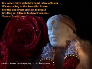 shirdi-sai-baba-songs-in-tamil-25.jpg