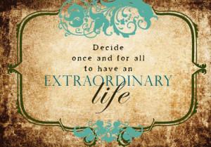 inspiring_life_love_quote_040_quote