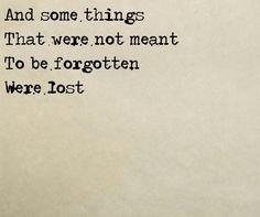 Fandom quotes